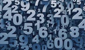 What are numerical reasoning tests?