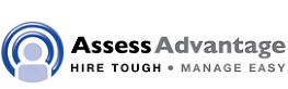 Big 5 Assessments client of the month: AssessAdvantage