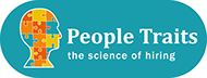 Big 5 Assessments is pleased to welcome PeopleTraits to our Reseller Programme.